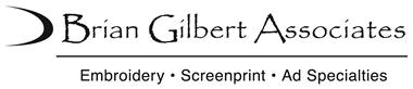 Brian Gilbert Associates